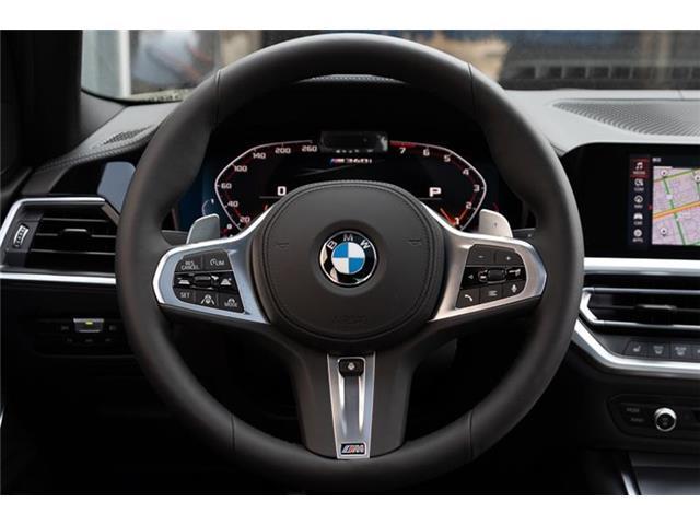 2020 BMW M340 i xDrive (Stk: 35599) in Ajax - Image 12 of 22