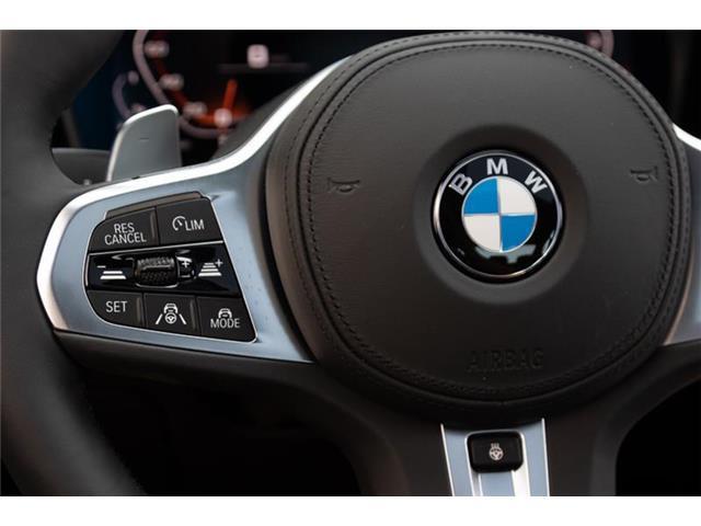 2020 BMW M340 i xDrive (Stk: 35599) in Ajax - Image 14 of 22