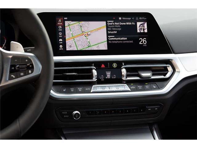 2020 BMW M340 i xDrive (Stk: 35599) in Ajax - Image 16 of 22