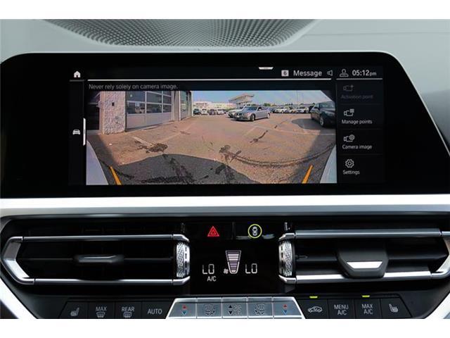 2020 BMW M340 i xDrive (Stk: 35599) in Ajax - Image 19 of 22