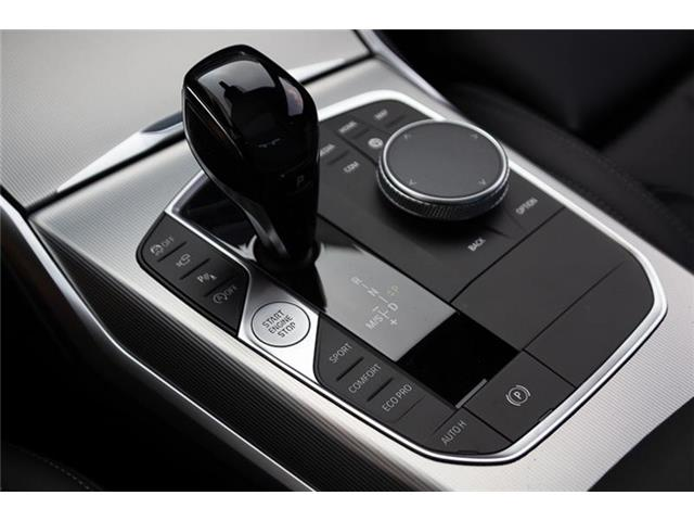 2020 BMW M340 i xDrive (Stk: 35599) in Ajax - Image 21 of 22