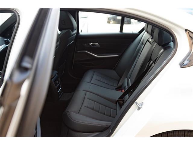 2020 BMW M340 i xDrive (Stk: 35599) in Ajax - Image 22 of 22