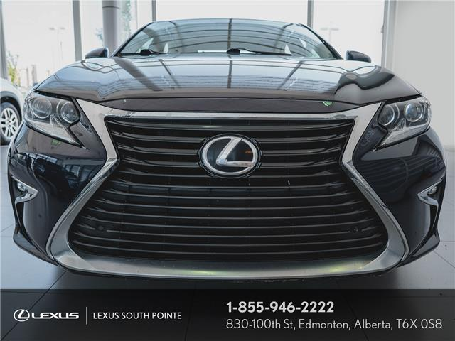 2016 Lexus ES 350 Base (Stk: L900673A) in Edmonton - Image 2 of 25