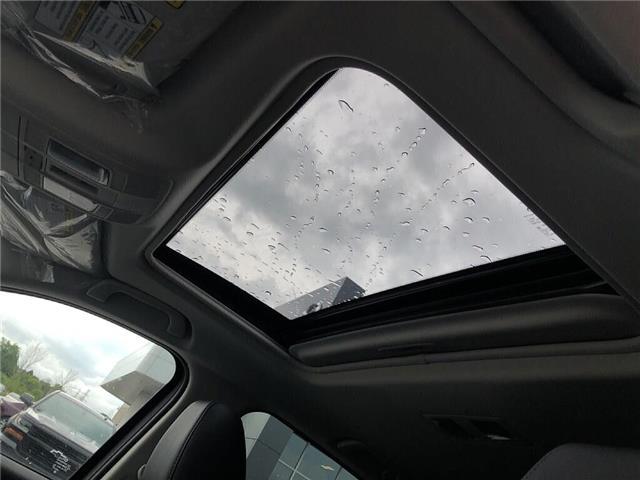 2019 Mazda CX-5 GS (Stk: 19T121) in Kingston - Image 10 of 14