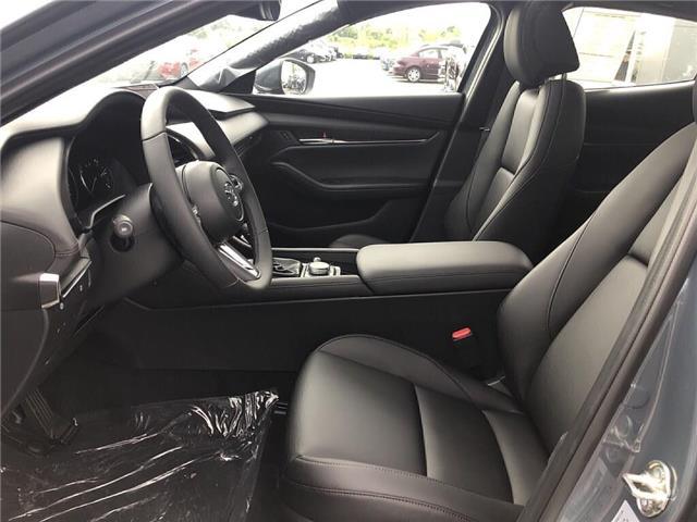 2019 Mazda Mazda3 Sport GS (Stk: 19C070) in Kingston - Image 10 of 16