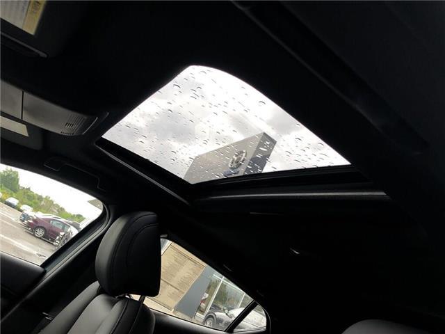 2019 Mazda Mazda3 Sport GS (Stk: 19C070) in Kingston - Image 11 of 16