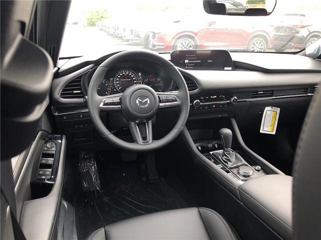 2019 Mazda Mazda3 Sport GS (Stk: 19C070) in Kingston - Image 13 of 16