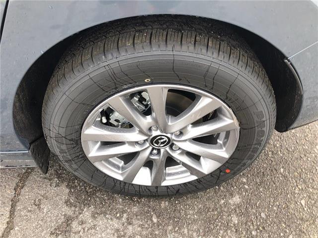 2019 Mazda Mazda3 Sport GS (Stk: 19C070) in Kingston - Image 14 of 16
