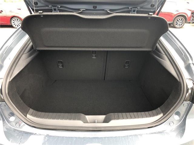 2019 Mazda Mazda3 Sport GS (Stk: 19C070) in Kingston - Image 15 of 16