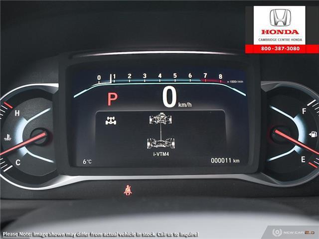 2019 Honda Pilot EX (Stk: 20078) in Cambridge - Image 15 of 23