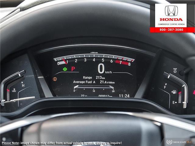 2019 Honda CR-V LX (Stk: 20089) in Cambridge - Image 15 of 24