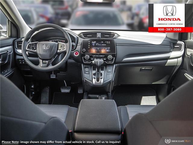 2019 Honda CR-V LX (Stk: 20089) in Cambridge - Image 23 of 24