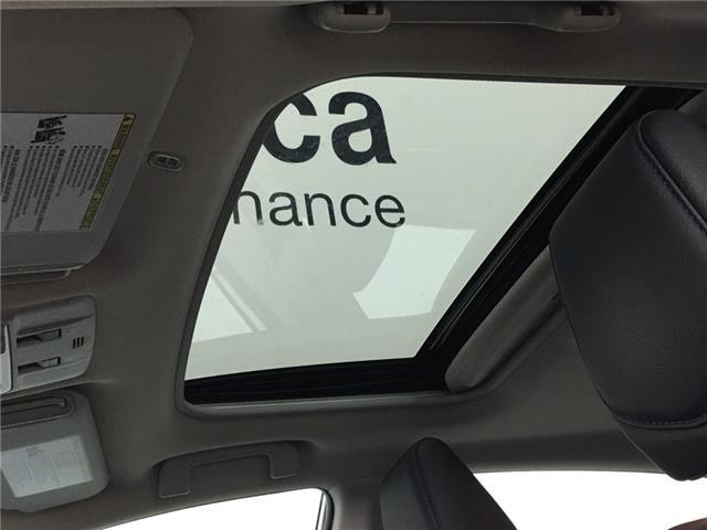 2018 Toyota Corolla SE (Stk: 35396W) in Belleville - Image 12 of 27
