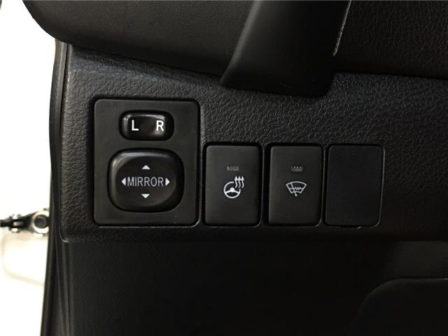 2018 Toyota Corolla SE (Stk: 35396W) in Belleville - Image 19 of 27