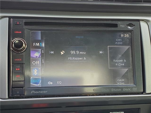 2013 Subaru BRZ Sport-tech (Stk: 19S883AA) in Whitby - Image 15 of 23