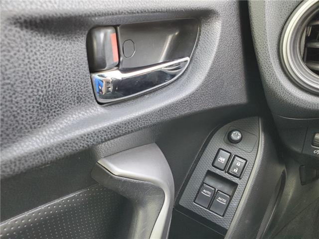 2013 Subaru BRZ Sport-tech (Stk: 19S883AA) in Whitby - Image 20 of 23