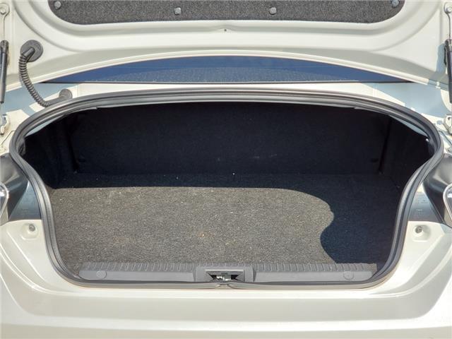 2013 Subaru BRZ Sport-tech (Stk: 19S883AA) in Whitby - Image 23 of 23