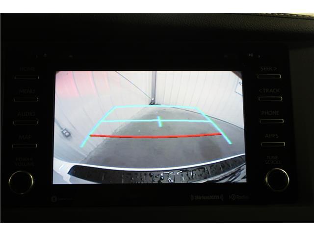 2020 Toyota Sienna SE 8-Passenger (Stk: S035557) in Winnipeg - Image 14 of 21