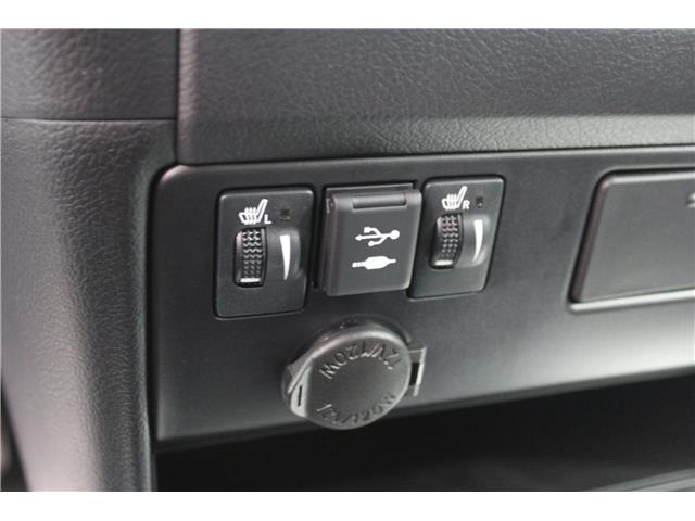2020 Toyota Sienna SE 8-Passenger (Stk: S035557) in Winnipeg - Image 15 of 21