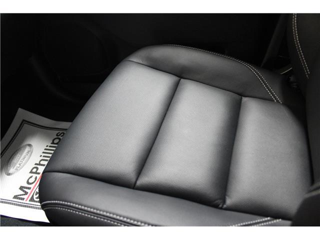 2020 Toyota Sienna SE 8-Passenger (Stk: S035557) in Winnipeg - Image 16 of 21