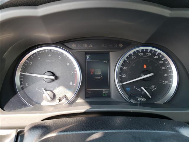 2019 Toyota Highlander Limited (Stk: 9-1143) in Etobicoke - Image 12 of 14