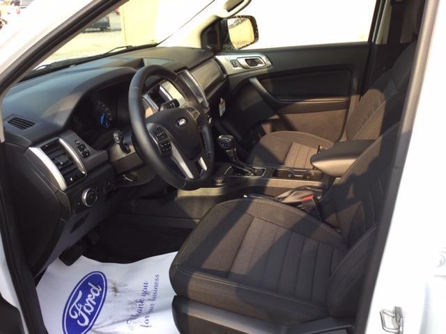 2019 Ford Ranger XLT (Stk: 19-374) in Kapuskasing - Image 5 of 8