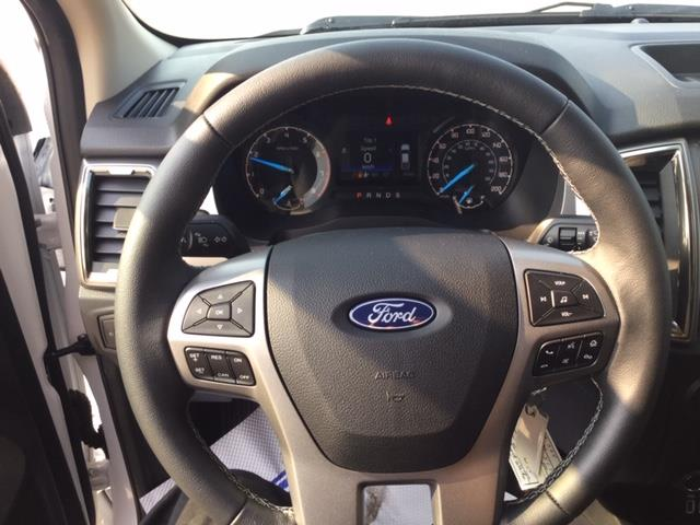 2019 Ford Ranger XLT (Stk: 19-374) in Kapuskasing - Image 6 of 8