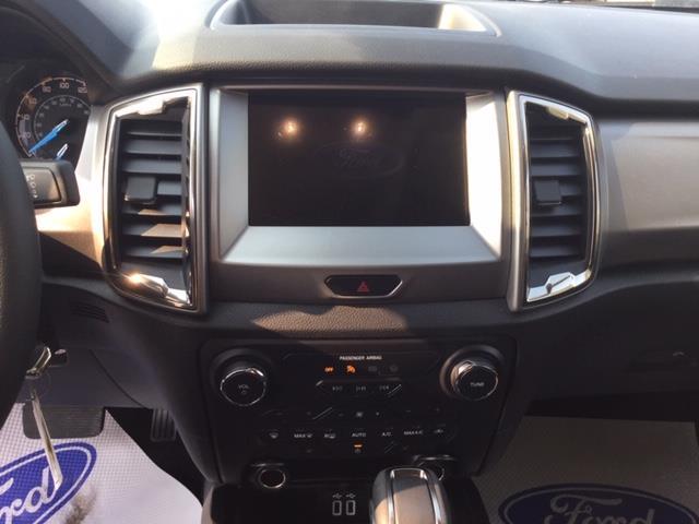 2019 Ford Ranger XLT (Stk: 19-374) in Kapuskasing - Image 7 of 8