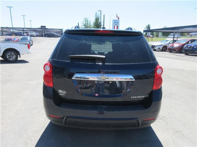 2015 Chevrolet Equinox 2LT (Stk: 9306) in Okotoks - Image 20 of 24