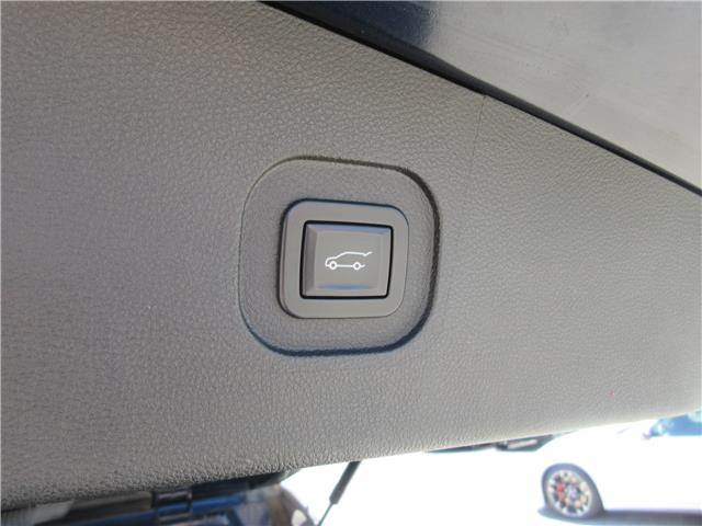 2015 Chevrolet Equinox 2LT (Stk: 9306) in Okotoks - Image 22 of 24