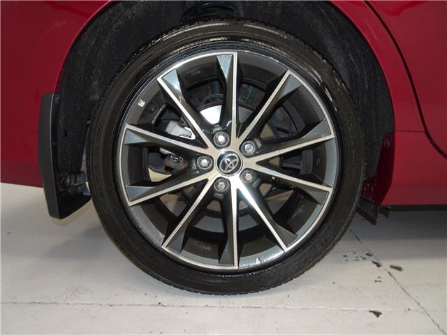 2016 Toyota Camry XSE (Stk: 36470U) in Markham - Image 9 of 9