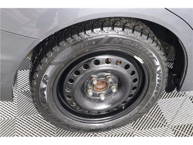 2013 Honda Civic LX (Stk: 219466B) in Huntsville - Image 10 of 31