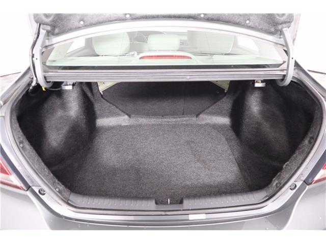 2013 Honda Civic LX (Stk: 219466B) in Huntsville - Image 11 of 31