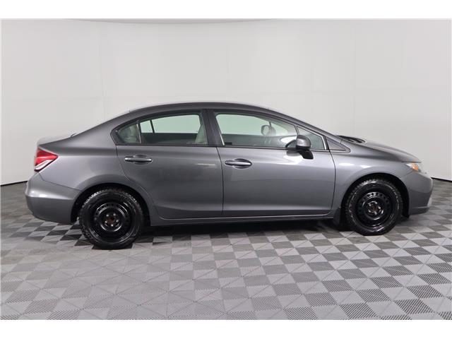 2013 Honda Civic LX (Stk: 219466B) in Huntsville - Image 9 of 31