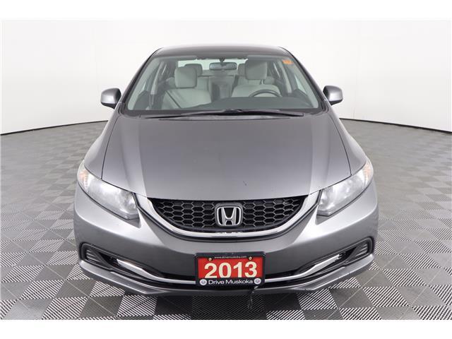 2013 Honda Civic LX (Stk: 219466B) in Huntsville - Image 2 of 31