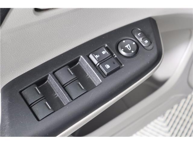 2013 Honda Civic LX (Stk: 219466B) in Huntsville - Image 15 of 31