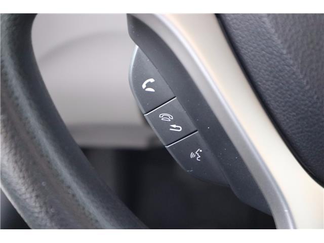 2013 Honda Civic LX (Stk: 219466B) in Huntsville - Image 21 of 31