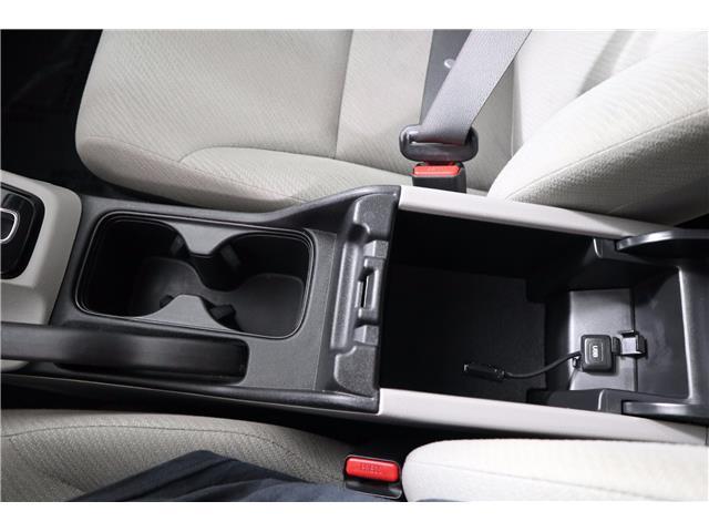2013 Honda Civic LX (Stk: 219466B) in Huntsville - Image 29 of 31