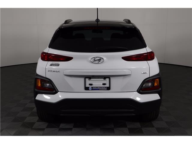 2019 Hyundai Kona 2.0L Preferred (Stk: 119-256) in Huntsville - Image 5 of 29