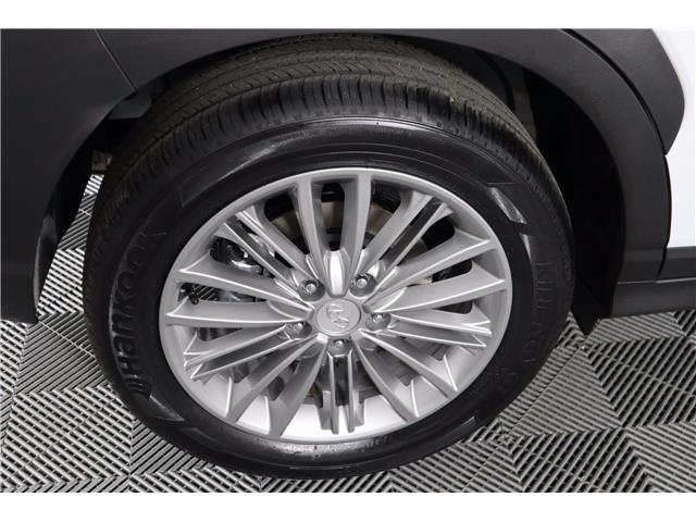 2019 Hyundai Kona 2.0L Preferred (Stk: 119-256) in Huntsville - Image 9 of 29