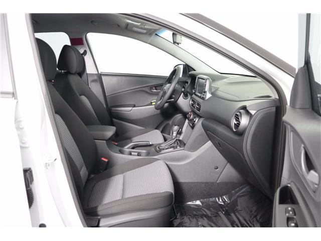 2019 Hyundai Kona 2.0L Preferred (Stk: 119-256) in Huntsville - Image 12 of 29