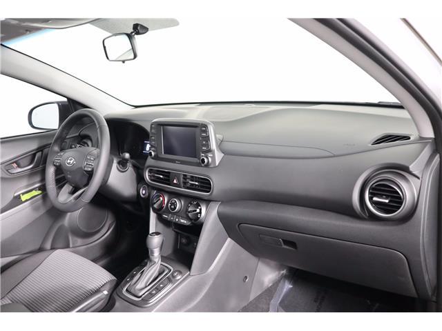 2019 Hyundai Kona 2.0L Preferred (Stk: 119-256) in Huntsville - Image 13 of 29