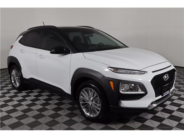 2019 Hyundai Kona 2.0L Preferred (Stk: 119-256) in Huntsville - Image 1 of 29