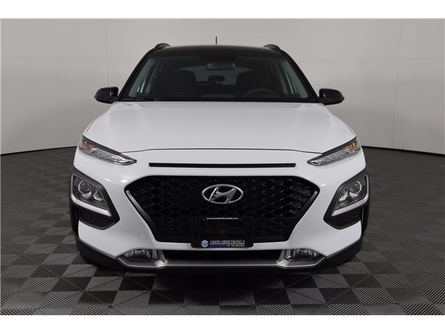2019 Hyundai Kona 2.0L Preferred (Stk: 119-256) in Huntsville - Image 2 of 29