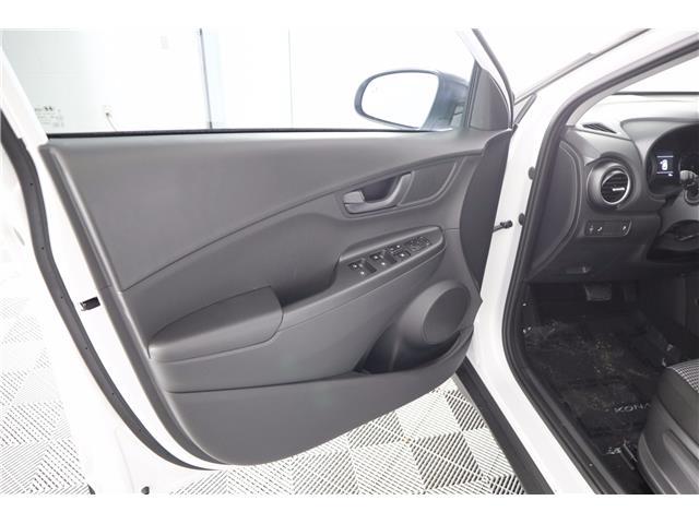 2019 Hyundai Kona 2.0L Preferred (Stk: 119-256) in Huntsville - Image 14 of 29