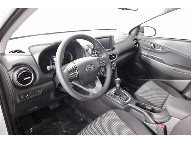 2019 Hyundai Kona 2.0L Preferred (Stk: 119-256) in Huntsville - Image 16 of 29