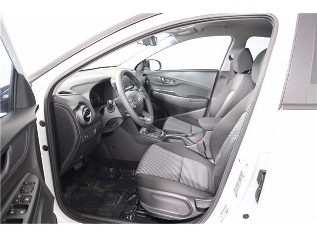 2019 Hyundai Kona 2.0L Preferred (Stk: 119-256) in Huntsville - Image 17 of 29