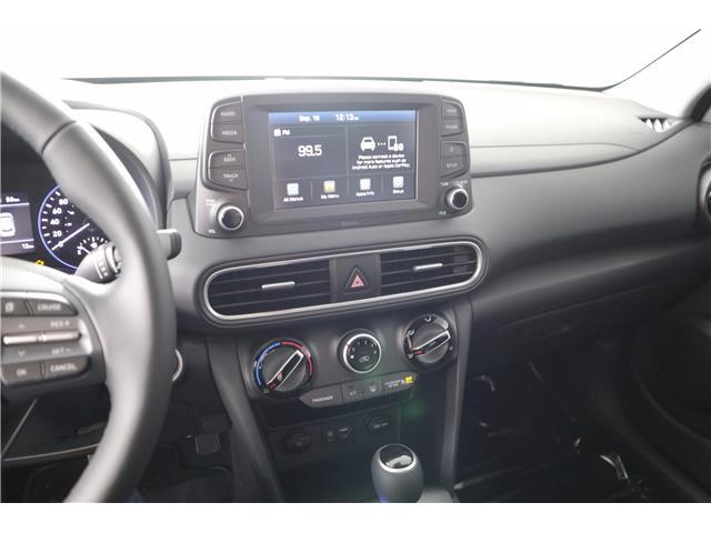 2019 Hyundai Kona 2.0L Preferred (Stk: 119-256) in Huntsville - Image 22 of 29