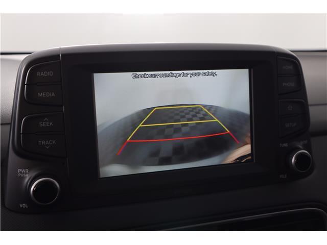 2019 Hyundai Kona 2.0L Preferred (Stk: 119-256) in Huntsville - Image 23 of 29
