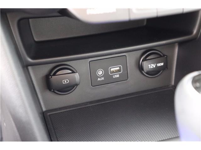 2019 Hyundai Kona 2.0L Preferred (Stk: 119-256) in Huntsville - Image 25 of 29